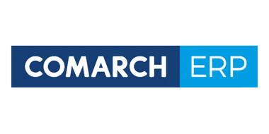 Comarch Cloud