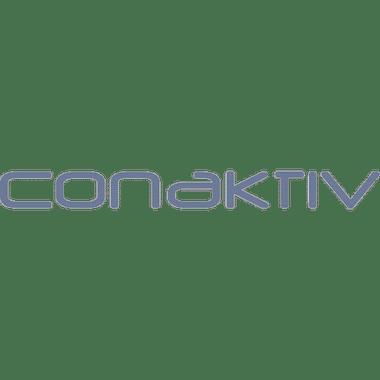ConAktiv