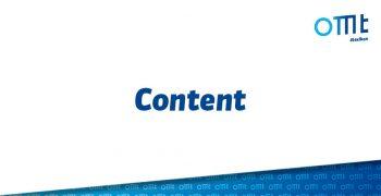 Was ist Content?