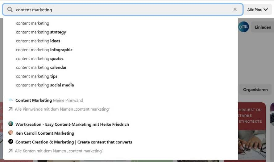 content-marketing-keyword
