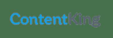 Contentking App