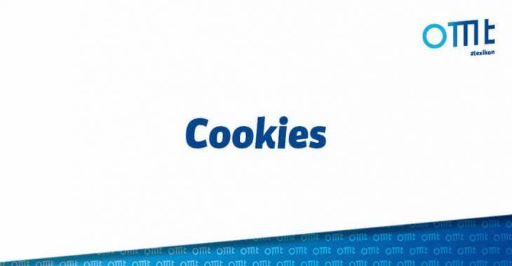 Sind Cookies gefährlich? Was sind eigentlich Cookies und wofür braucht man sie?