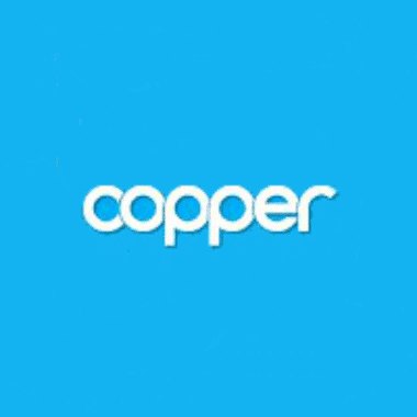 copper-project