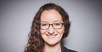 SEA für B2B-Unternehmen – Strategien und Besonderheiten