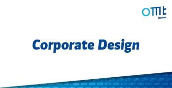 Was ist ein Corporate Design (CD)?