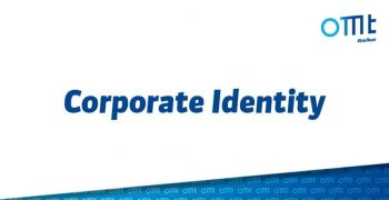 Was ist Corporate Identity (CI)?