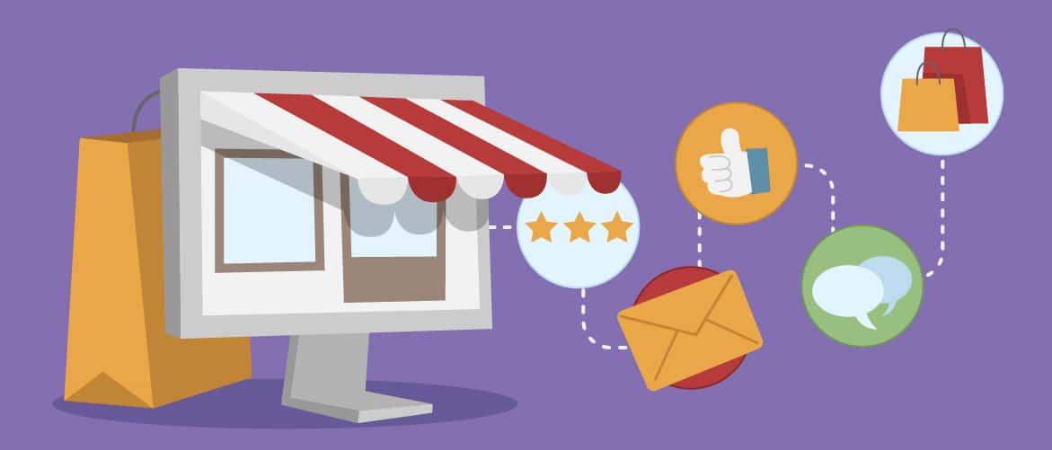 cover customer journey ecommerce - Das Zeitalter des Kunden: Worauf müssen sich Unternehmen einstellen?