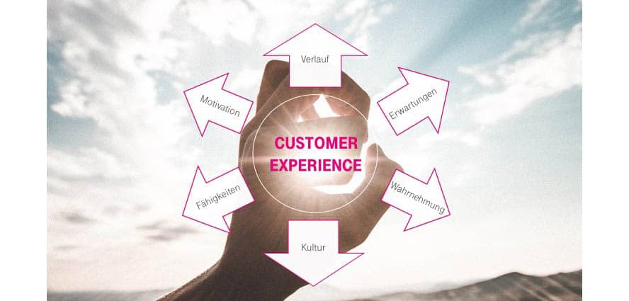 customer-experience-2
