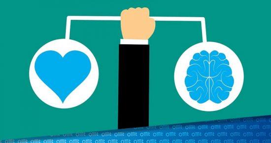 Customer Experience – der Kunde kauft kein Produkt, er kauft Emotionen