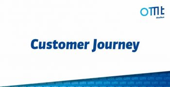 Was ist eine Customer Journey?