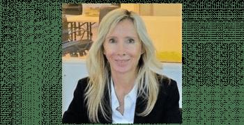 Danièle Huberty