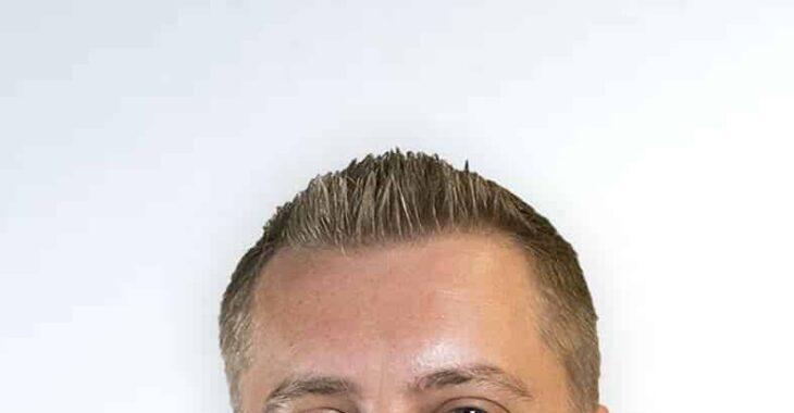 Dennis Klaus