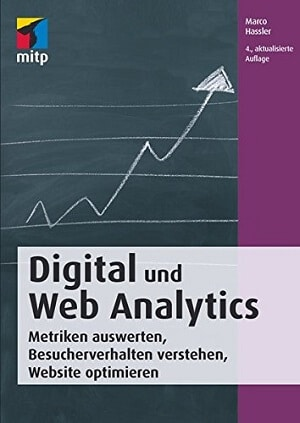 digital-web-analyse