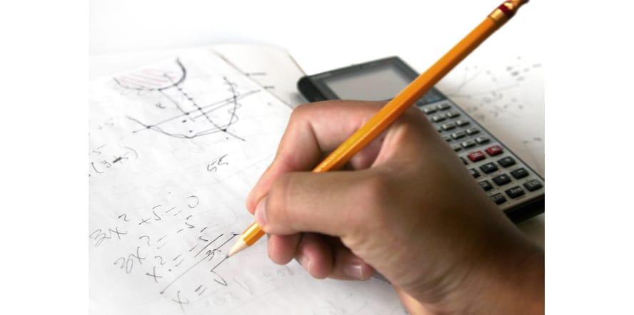 dropshipping-kalkulieren