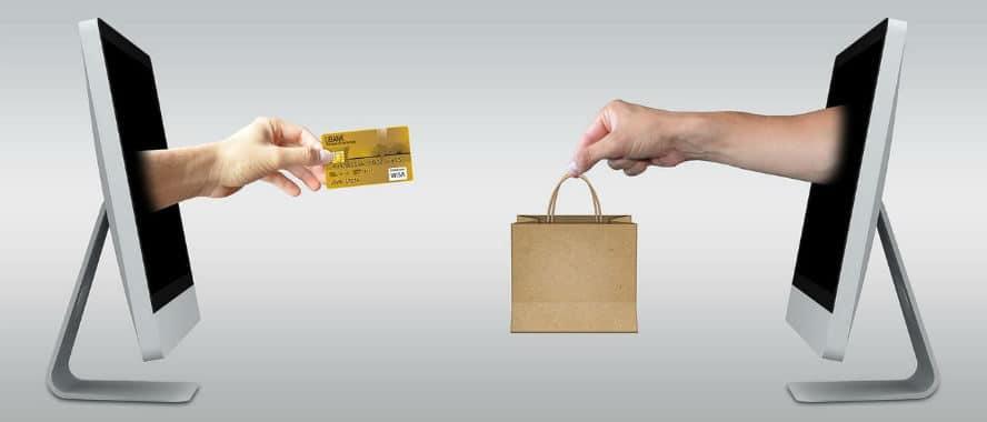 Mit SEO Neukunden akquirieren und Kosten einsparen