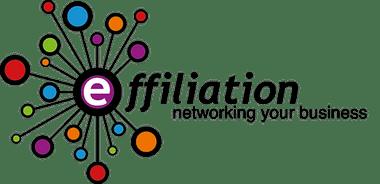 effiliation