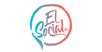 El Social Agentur