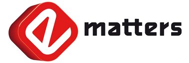E-Matters