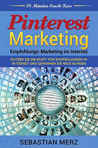 empfehlungs-marketing