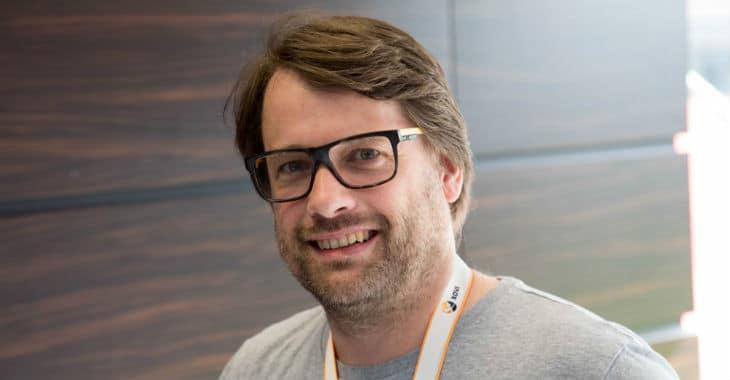 Experte Niels Dahnke