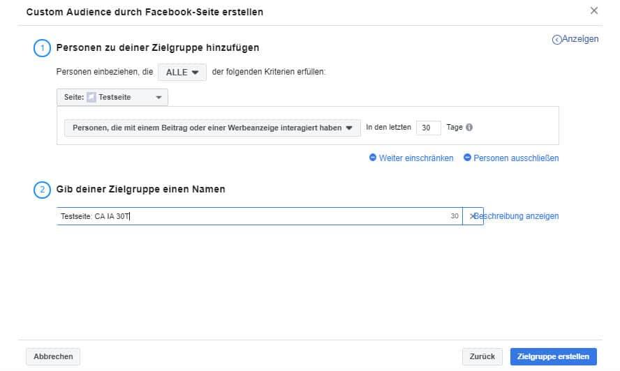 facebook-retargeting-04