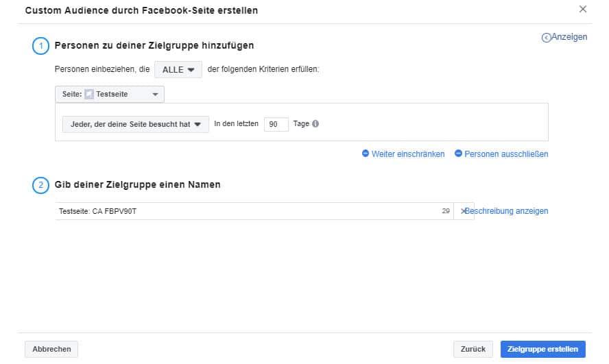 facebook-retargeting-06