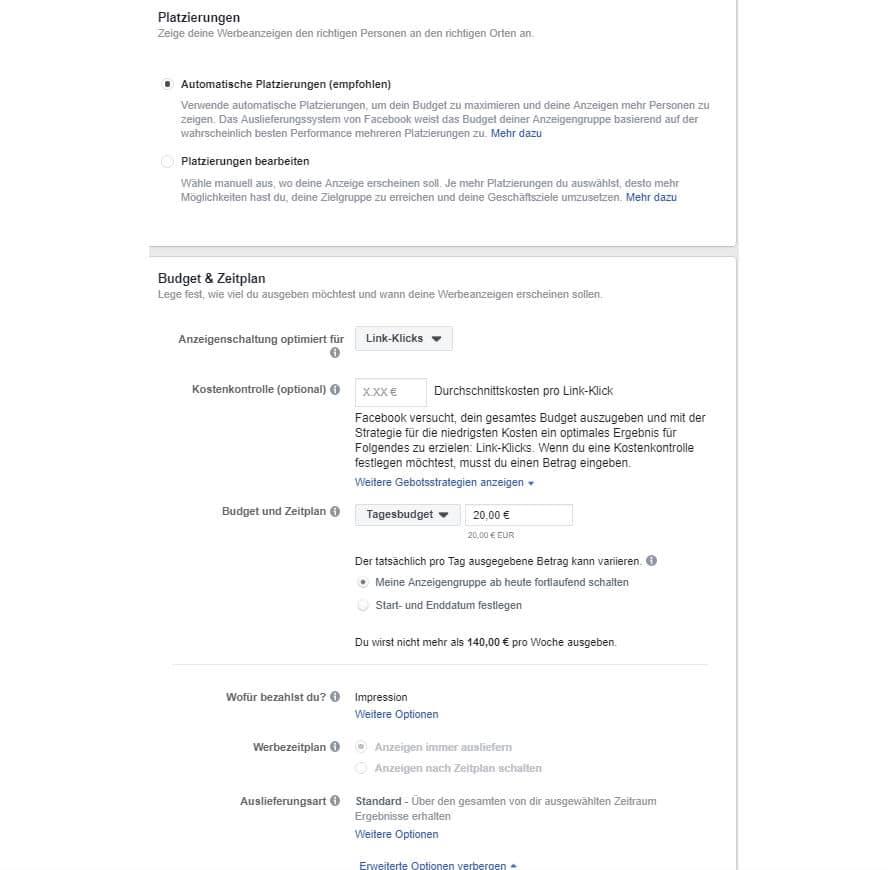 facebook-retargeting-08