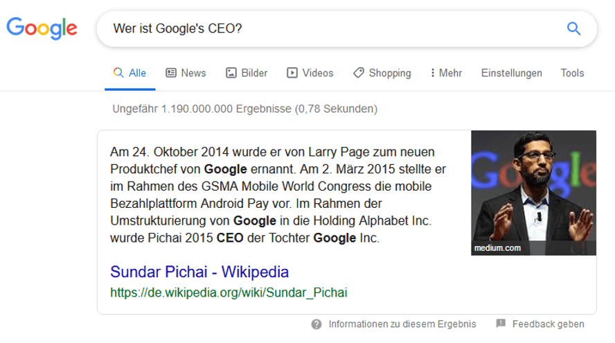 feature-snippet-google-ceo