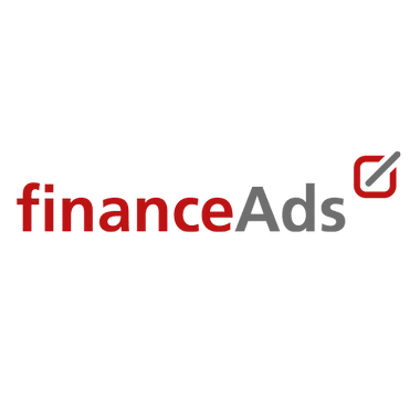 financeAds