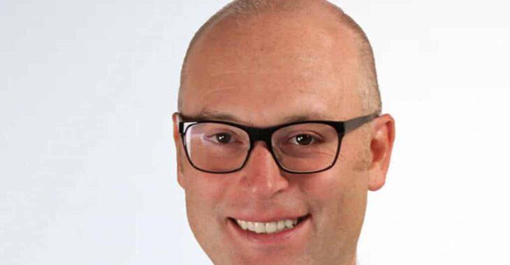 Frank Froux