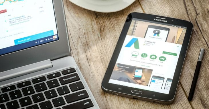 AdWords Audit: Der ultimative 70-Punkte Plan zum Erfolg