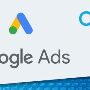 google ads seminar omt 300x300 - Google Ads (AdWords) Seminar für Einsteiger