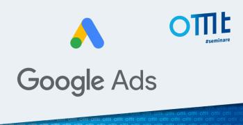 google ads seminar omt 350x180 - Kasse
