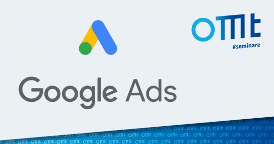 Google Ads (AdWords) Seminar für Einsteiger