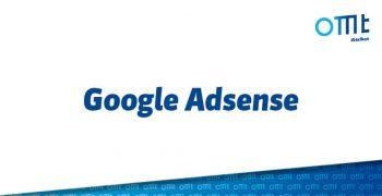 Was ist Google Adsense?