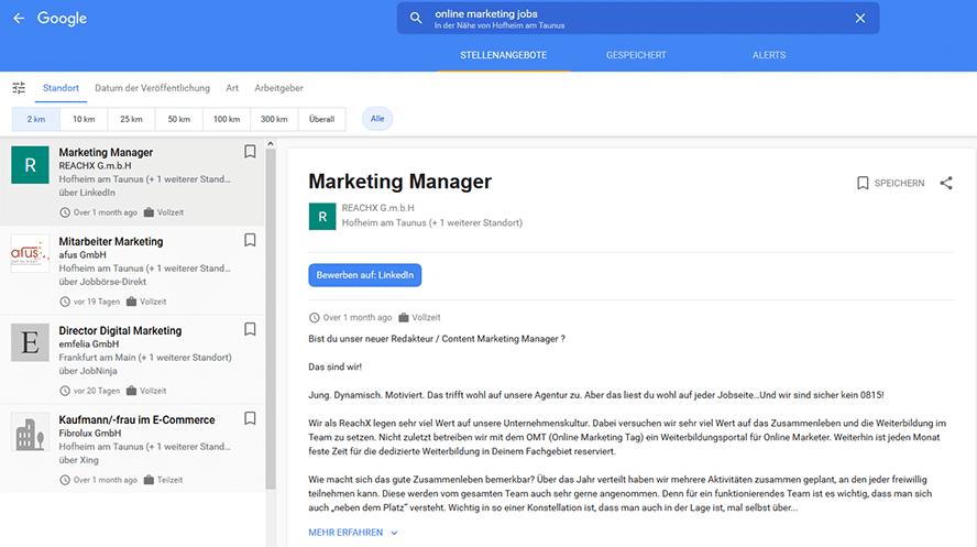 google-for-jobs-stellenanzeige-komplett