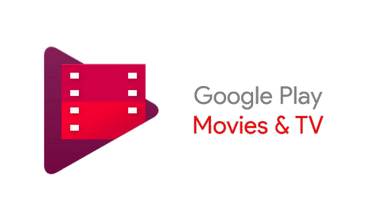 Google Play Video
