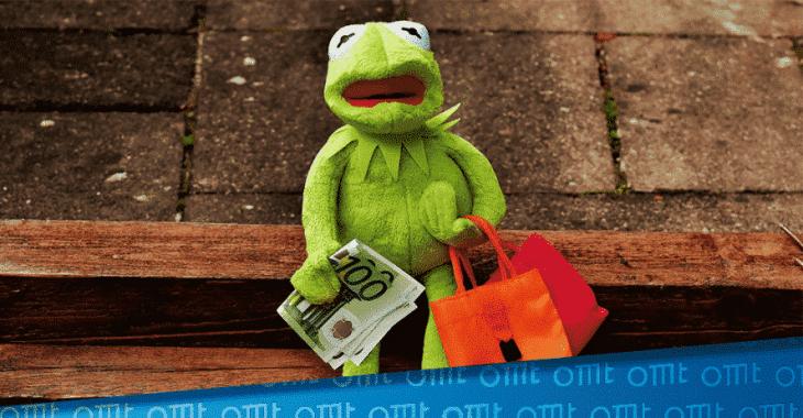 Google Shopping Kampagnen strukturieren – mit Köpfchen