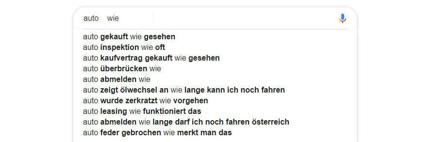 google-suggest-auto-beispiel2