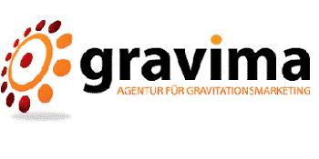 gravima GmbH