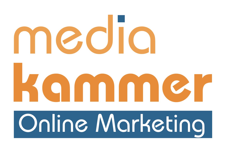 Mediakammer – Online Marketing