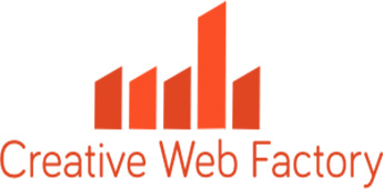 Creative Web Factory