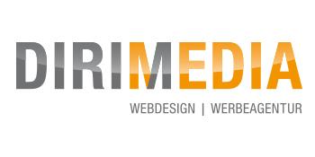 Dirim Media Webdesign- & Werbeagentur