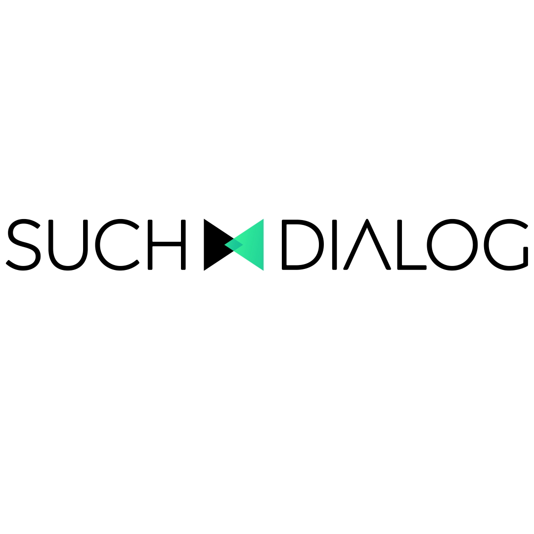 Ihre Karriere bei der suchdialog AG als Trainee Consulting Digital Marketing (w/m/x, in Vollzeit)