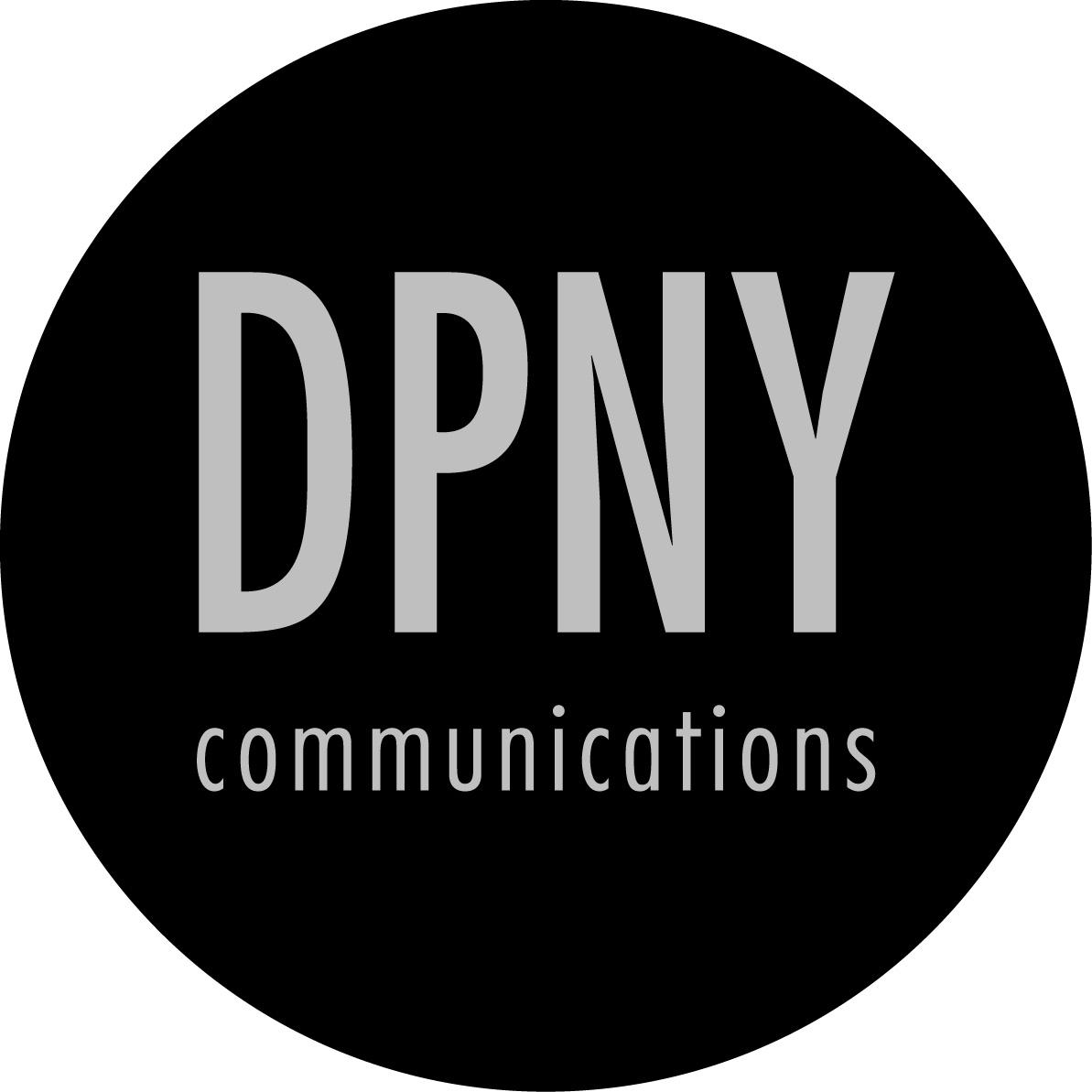 DPNY communications SLU