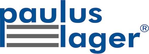 Paulus-Lager GmbH