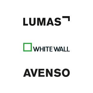 AVENSO GmbH // LUMAS & WhiteWall