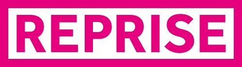 Mediabrands Digital GmbH