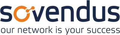 Sovendus GmbH