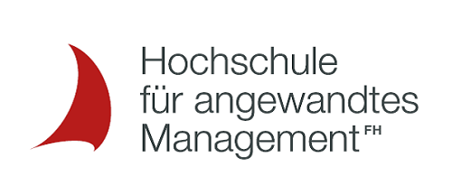 Hochschule für angewandtes Management